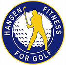 Mike Hansen Logo
